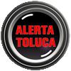 Alerta Toluca